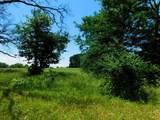 L 97 Tonkawa Trail - Photo 34