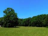L 97 Tonkawa Trail - Photo 6