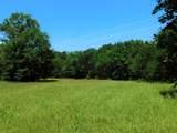 L 97 Tonkawa Trail - Photo 7