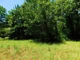 L 97 Tonkawa Trail - Photo 9