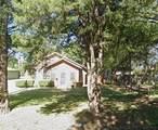 610 Creechville Road - Photo 26