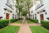 3032 Carmel Street - Photo 1