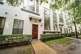 3032 Carmel Street - Photo 2