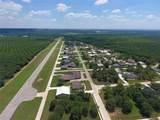 9100 King Air Drive - Photo 4