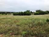 Lot 97 Eastern Hills Drive - Photo 1