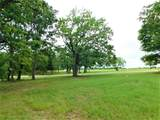 L 68 Shadow Oaks Drive - Photo 26