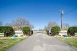 L 68 Shadow Oaks Drive - Photo 39