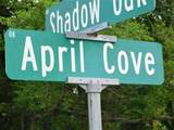 L 68 Shadow Oaks Drive - Photo 40