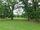 L 68 Shadow Oaks Drive - Photo 8
