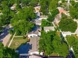 11214 Sinclair Avenue - Photo 27