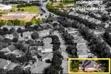 8021 Strathmore Drive - Photo 35