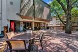 4851 Cedar Springs Road - Photo 4