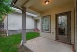 3642 Dexter Avenue - Photo 26