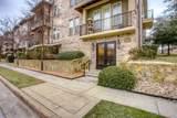2800 Sandage Avenue - Photo 1