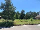 10881 Deer Creek Drive - Photo 2