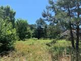 10881 Deer Creek Drive - Photo 3