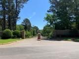 10881 Deer Creek Drive - Photo 5