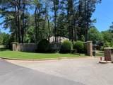 10881 Deer Creek Drive - Photo 7
