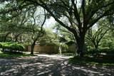 10290 Gaywood Road - Photo 1
