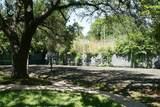 10290 Gaywood Road - Photo 4