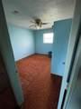 8421 Ronnie Street - Photo 9