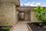 6915 Kingshollow Drive - Photo 3