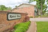7826 Royal Lane - Photo 23