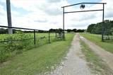 1757 Greer Road - Photo 1