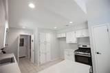 4617 Westridge Avenue - Photo 15