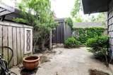 6901 Helsem Way - Photo 32