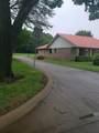 720 Bush Drive - Photo 40