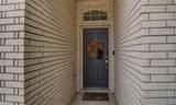 1007 Andrew Street - Photo 4