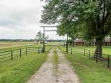 3318 County Road 2526 - Photo 25