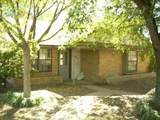 146 Black Forest Drive - Photo 1