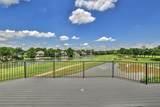 6001 Laurel Valley Court - Photo 26