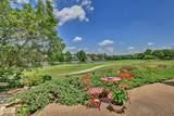6001 Laurel Valley Court - Photo 33