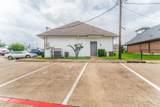 206 Cedar Ridge Drive - Photo 26