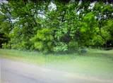 1082 White Bluff Drive - Photo 1