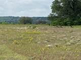 5079 County Road 314 - Photo 27