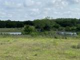 5079 County Road 314 - Photo 31