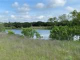 5079 County Road 314 - Photo 33