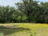 5079 County Road 314 - Photo 34