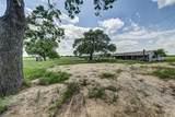 1063 Winn Road - Photo 27