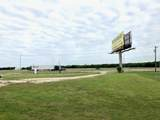 4646 Interstate 30 - Photo 4
