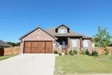 2621 Byrd Ranch Road - Photo 1