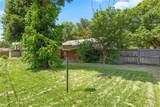 8508 Marys Creek Drive - Photo 38