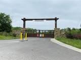 9384 Shoreline Drive - Photo 1