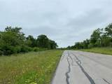 9384 Shoreline Drive - Photo 3
