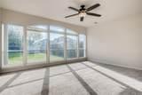 9602 Fairway Vista Drive - Photo 12