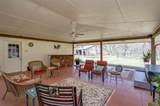 5303 Farm Road 904 - Photo 25